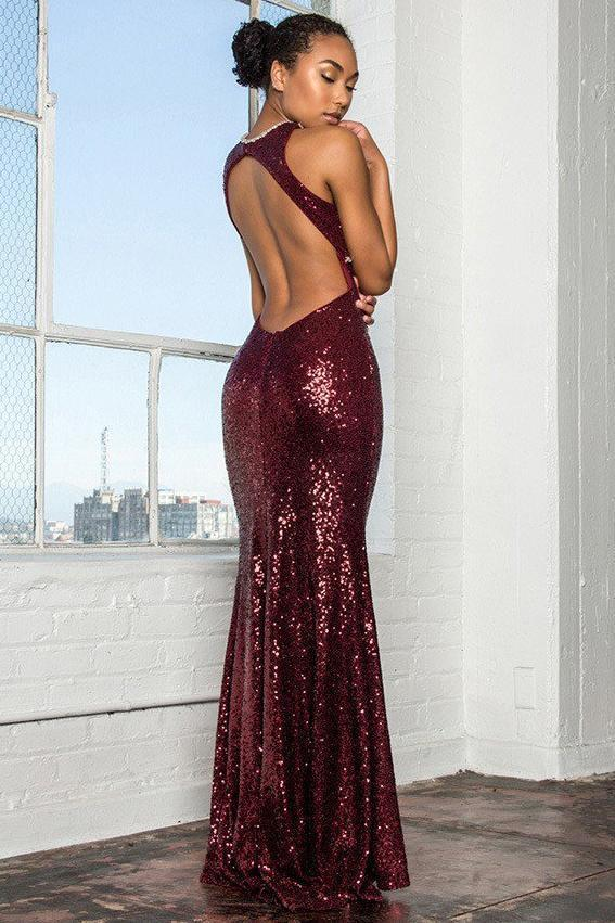 Long Unique Prom Dresses GSGL2217-Sale-alwaysprom.com
