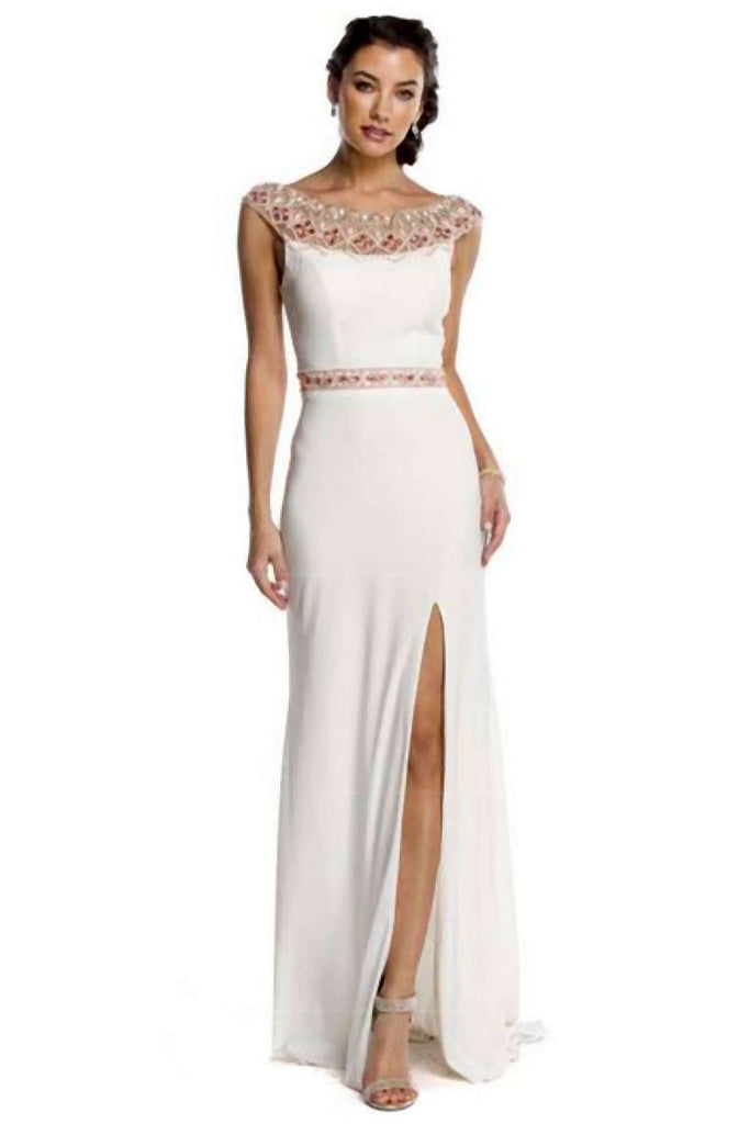 Evening Gowns 2019 APL1606-Evening Dresses-alwaysprom.com