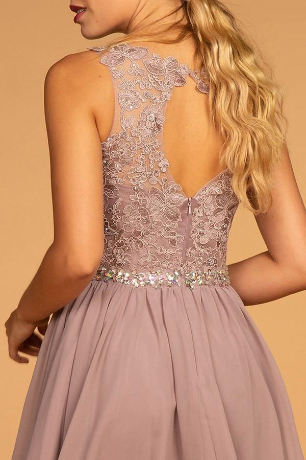 Wholesale Short Sexy Cocktail Dresses GSGS1623-Short Dresses | alwaysprom.com-alwaysprom.com