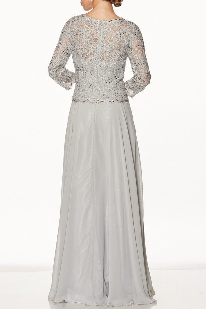 Long Best Wedding Dresses JT630W-Wedding Dresses-alwaysprom.com