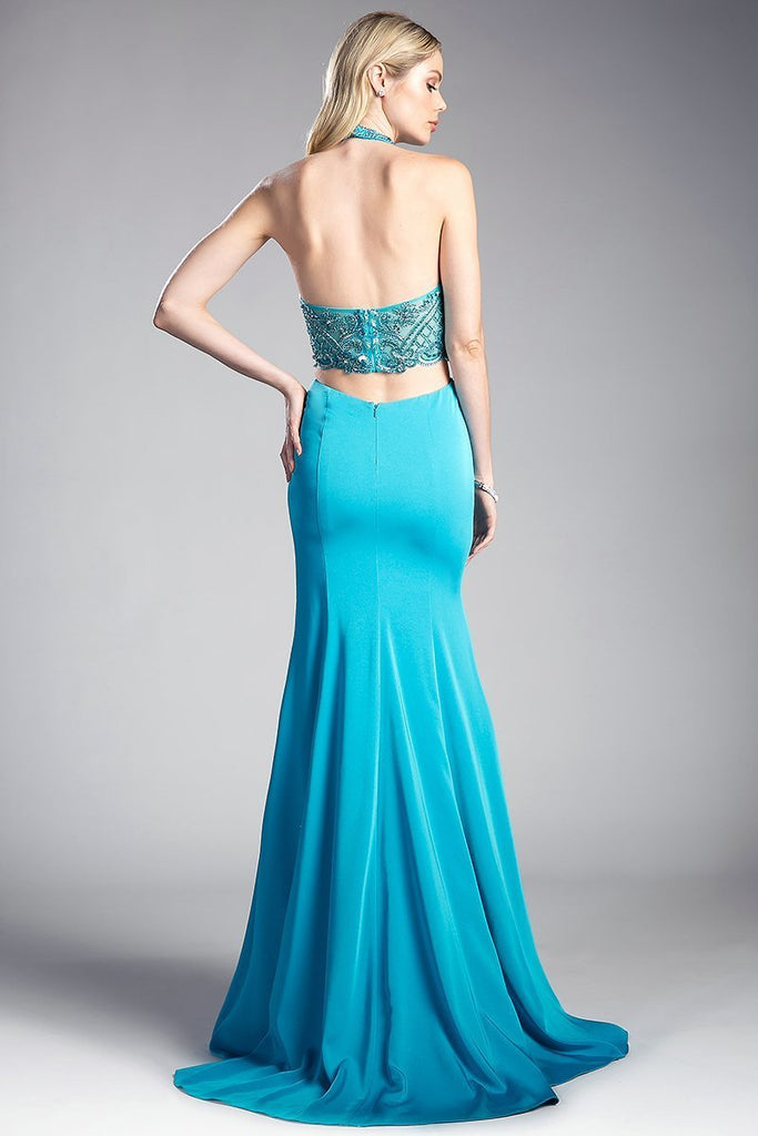 Long Beautiful Evening Dresses CD85201-Long Dresses-alwaysprom.com