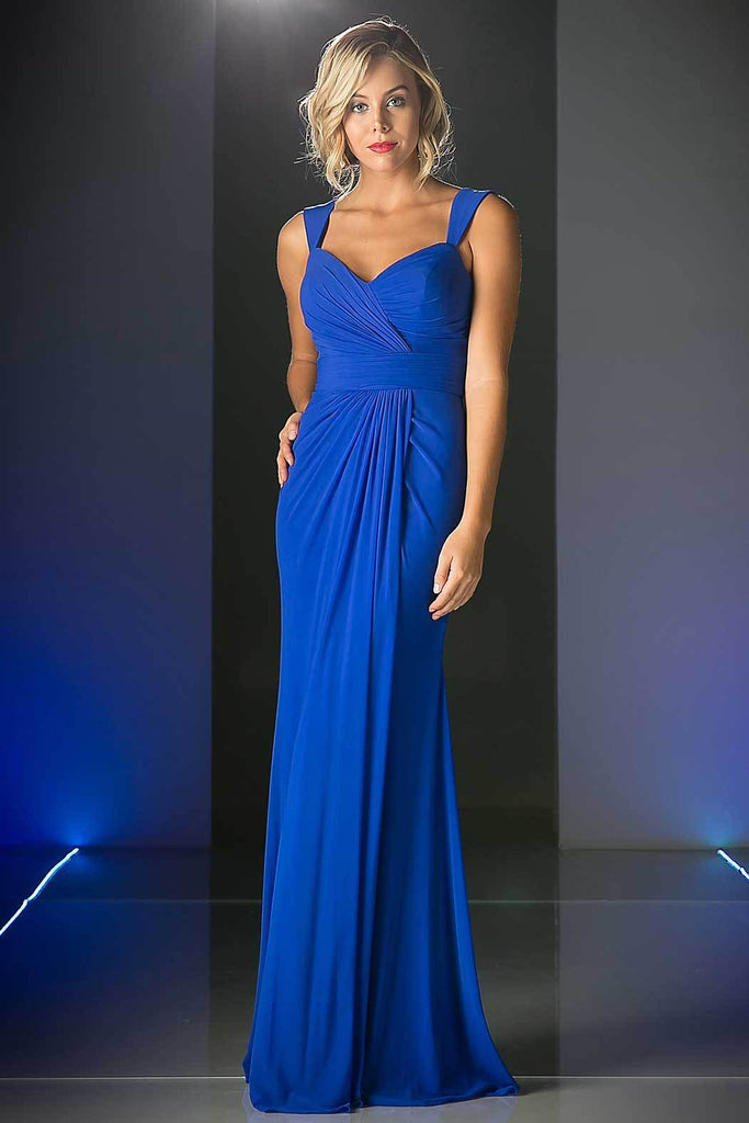 Formal Gown CDC7457-Bridesmaid Dresses | cheap Bridesmaid Dresses-alwaysprom.com