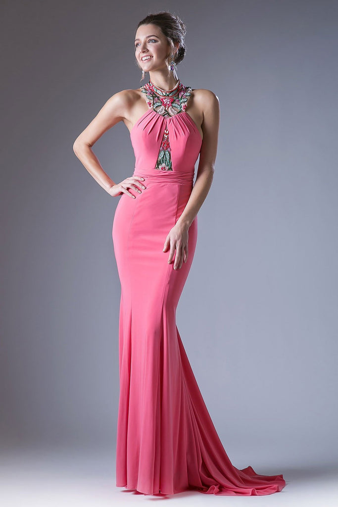 Prom Gowns 2019 CD83964-Prom Dresses-alwaysprom.com