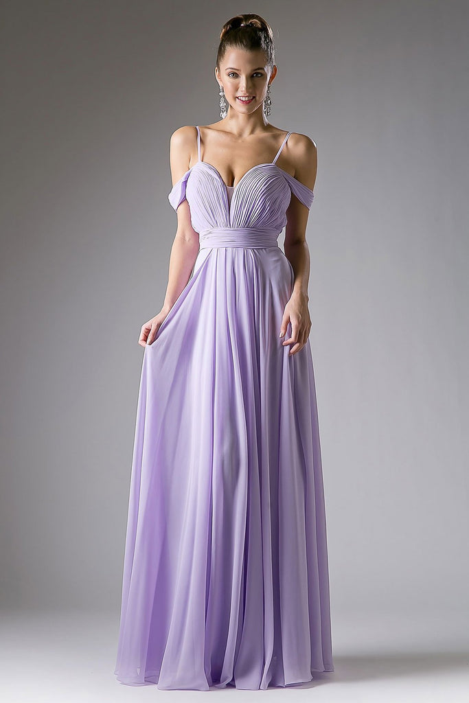 Long Beautiful Evening Dresses CDCJ241-Evening Dresses-alwaysprom.com