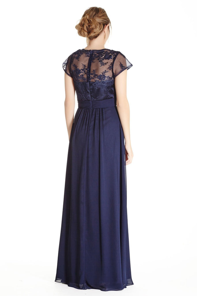 Bridesmaid Long Gown APM1790-Bridesmaid Dresses | cheap Bridesmaid Dresses-alwaysprom.com