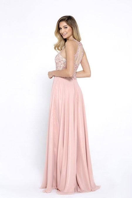 Long Prom Gowns 2019 AC777-Prom Dresses-alwaysprom.com