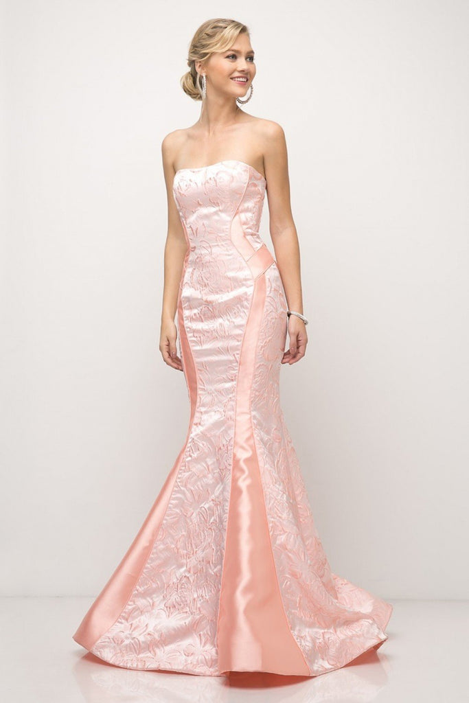 NEW cheap Long Bridsmaids Sweetheart Elegant Dress Gown CDUS001
