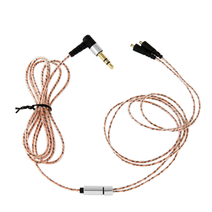 Alpha & Delta AD01 with Upgrade Cable