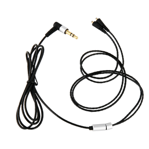 AD01 Basic Replacement Cable