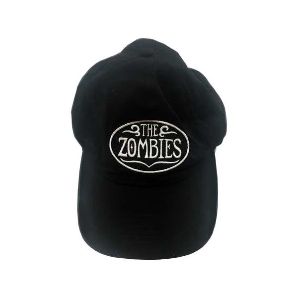 The Zombies Hat