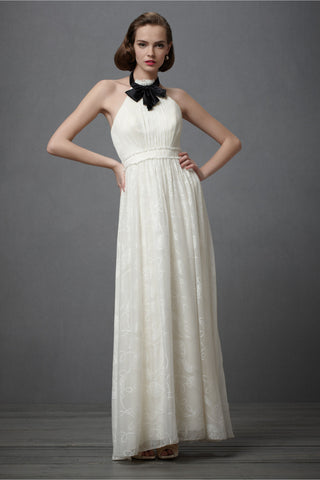 BHLDN City Of Light Wedding Dress