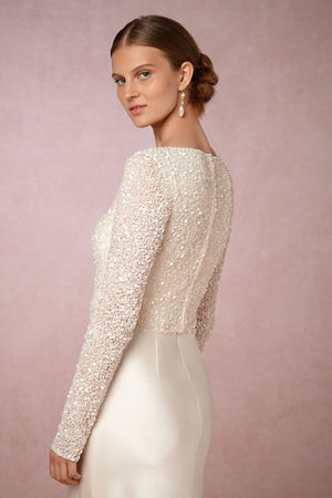 BHLDN Theia Eden Top