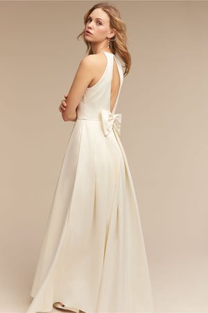 BHLDN Badgley Mischka Delancey Gown