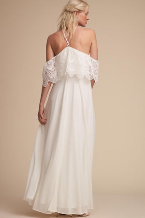 BHLDN Pearson Dress