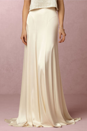 BHLDN Catherine Deane Danielle Skirt