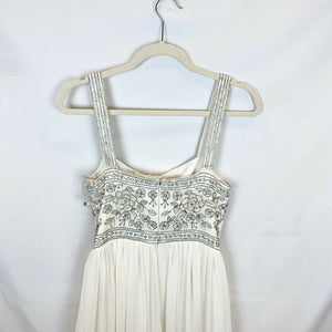 BHLDN Palermo Dress