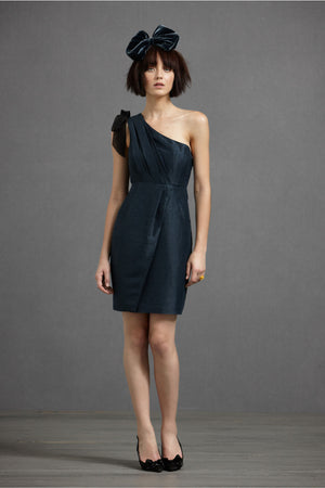 Abyss Cornerways Dress