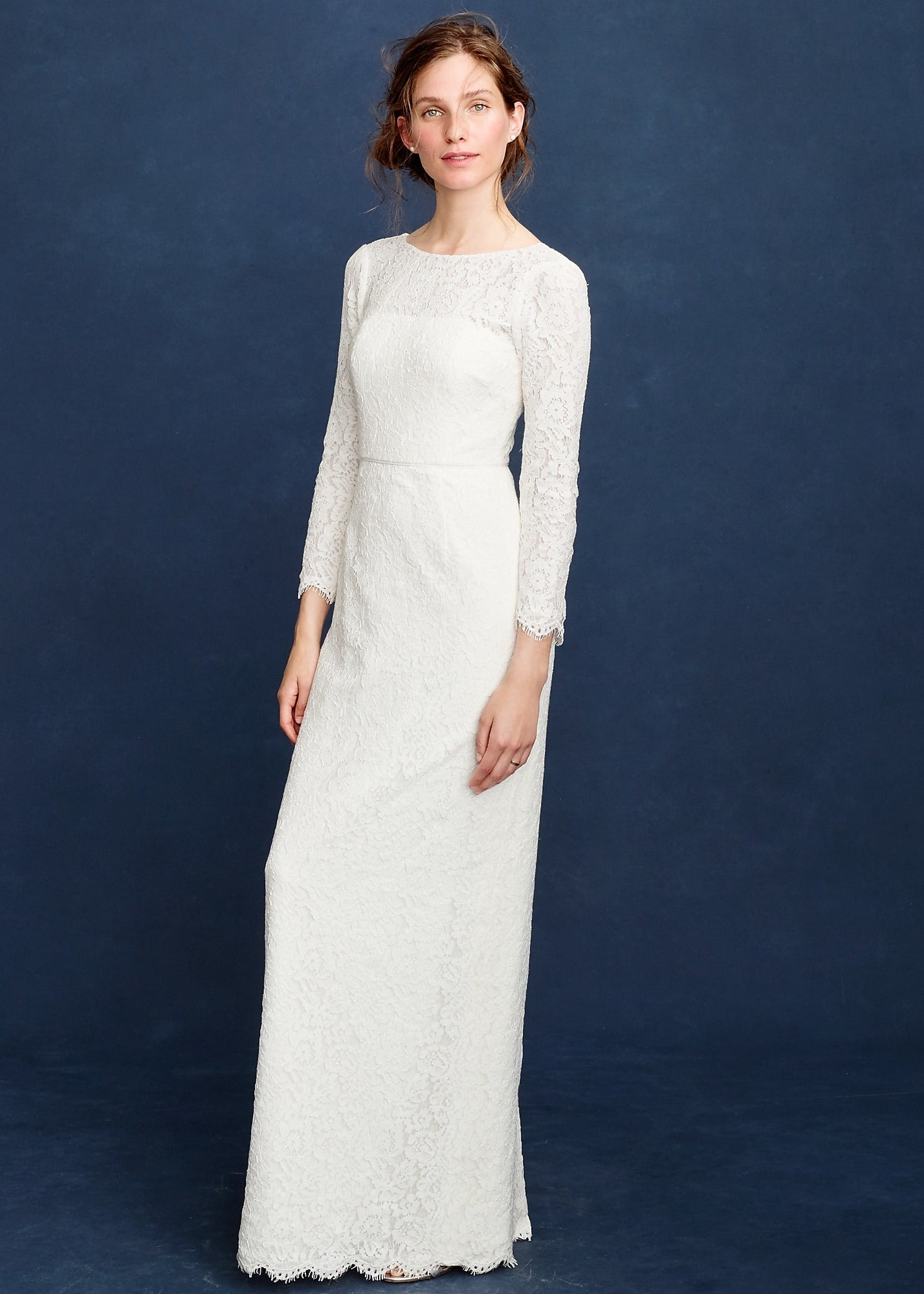 Purchase > j crew wedding dress, Up to 20 OFF