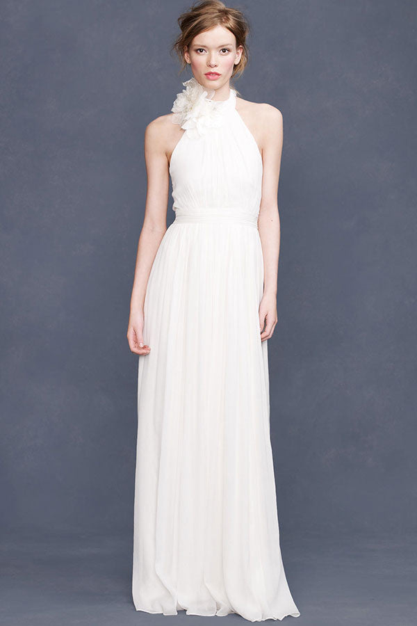 Beautiful J Crew Wedding Gown Image Collection - Dress Ideas For ...