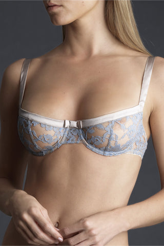 Of the Manor Demi Bra