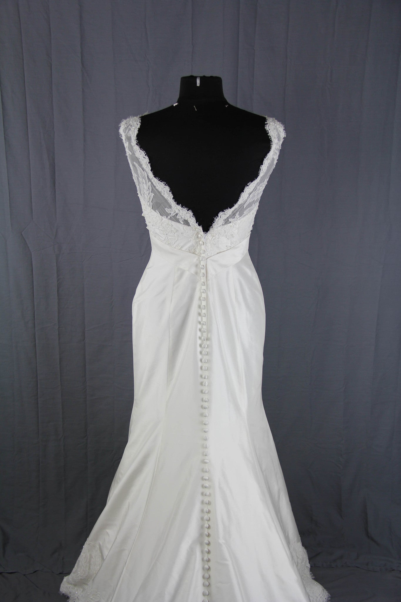 Allure exclusive edition p840 dresses for wedding