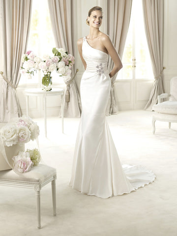 Pronovias - Ugarte Sample Gown
