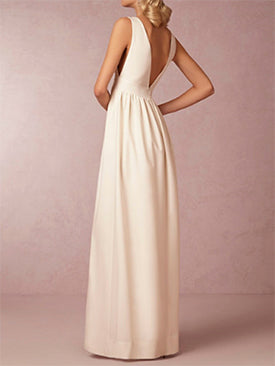 BHLDN Jill Stuart Daphne Dress
