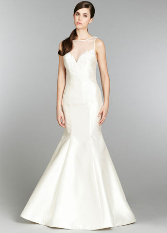 Tara Keely - TK2350 Sample Gown