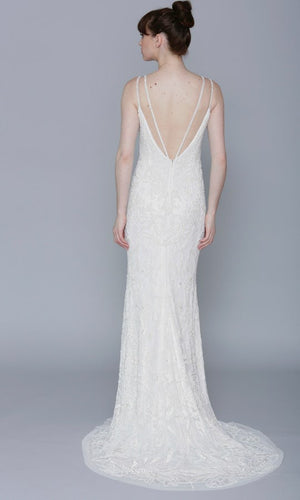 Theia Irina 890219 Wedding Gown
