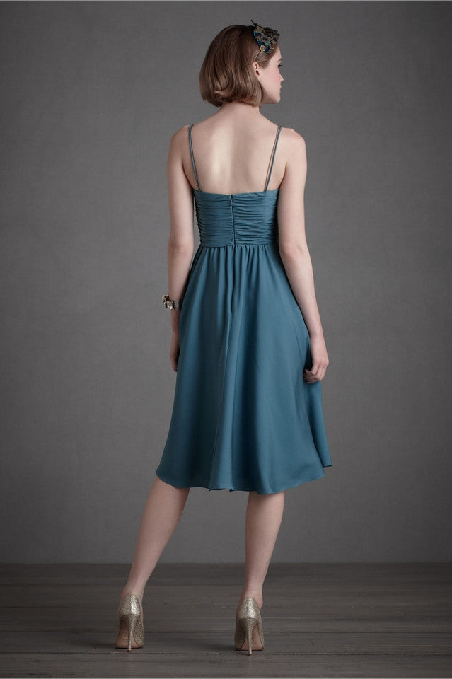 BHLDN Tide Couplet Dress