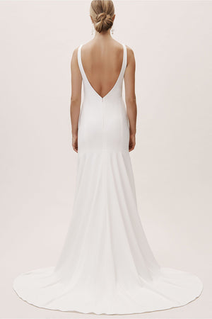 BHLDN Watters Hyde Gown