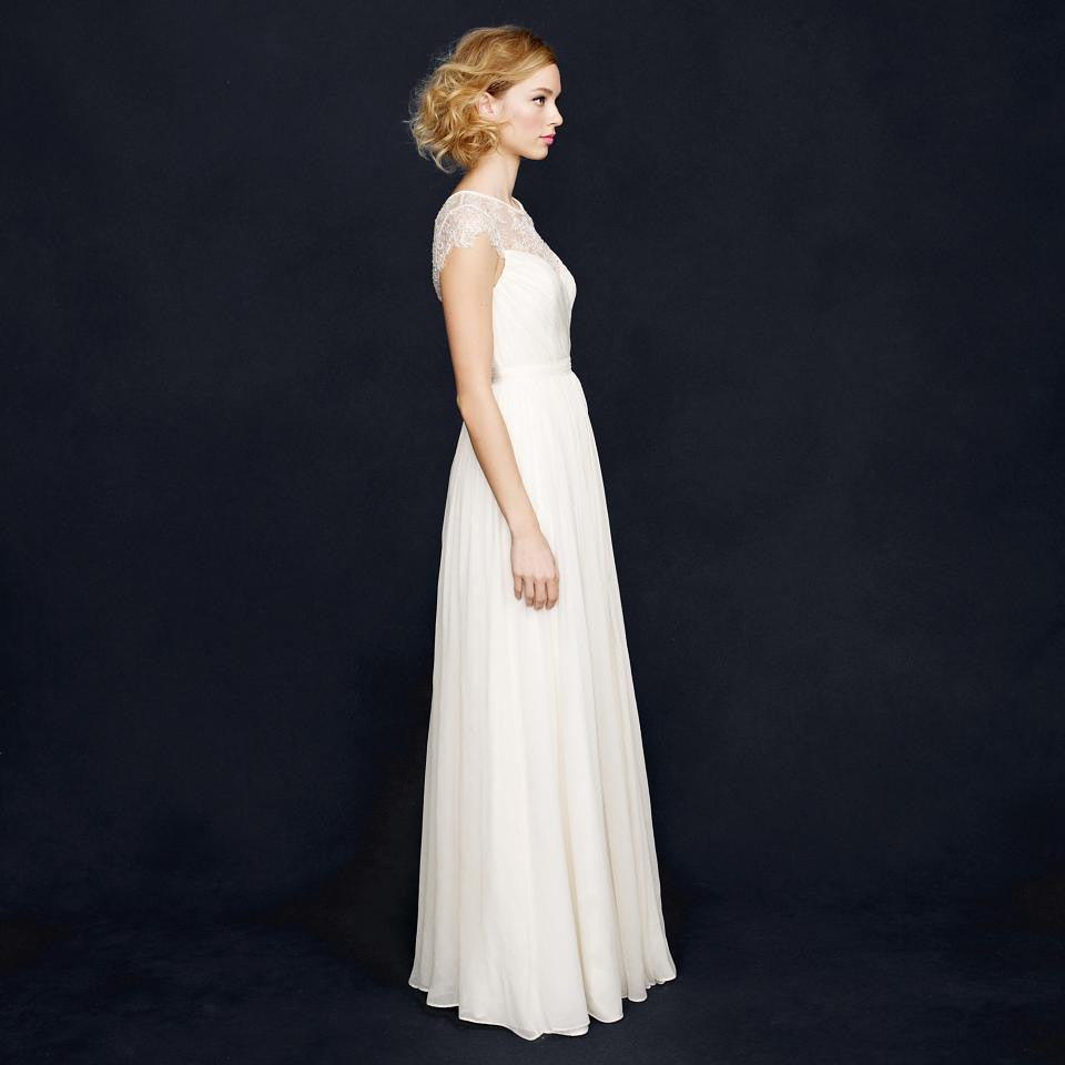 New Wedding Dresses Page 2 - Adinas Bridal