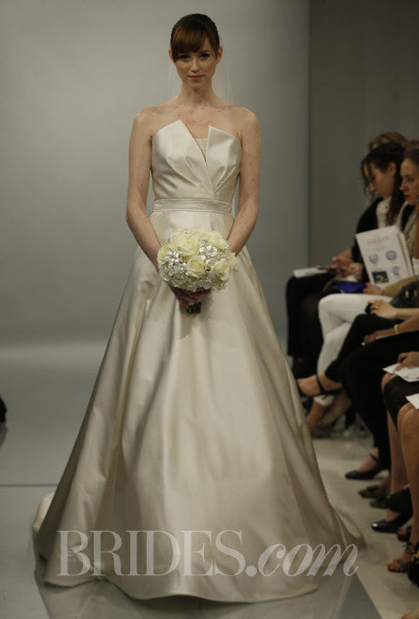 Theia carrie 890056 wedding gown adinas bridal theia carrie 890056 wedding gown junglespirit Choice Image
