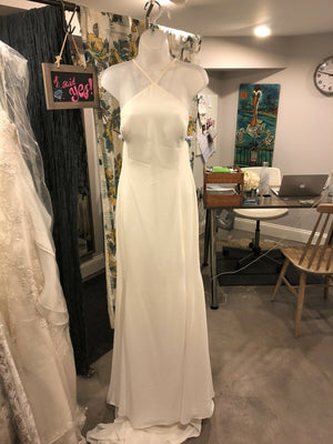 Willowby by Watters - Knox 59310 Sample Gown