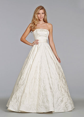 Tara Keely - TK2410 Sample Gown