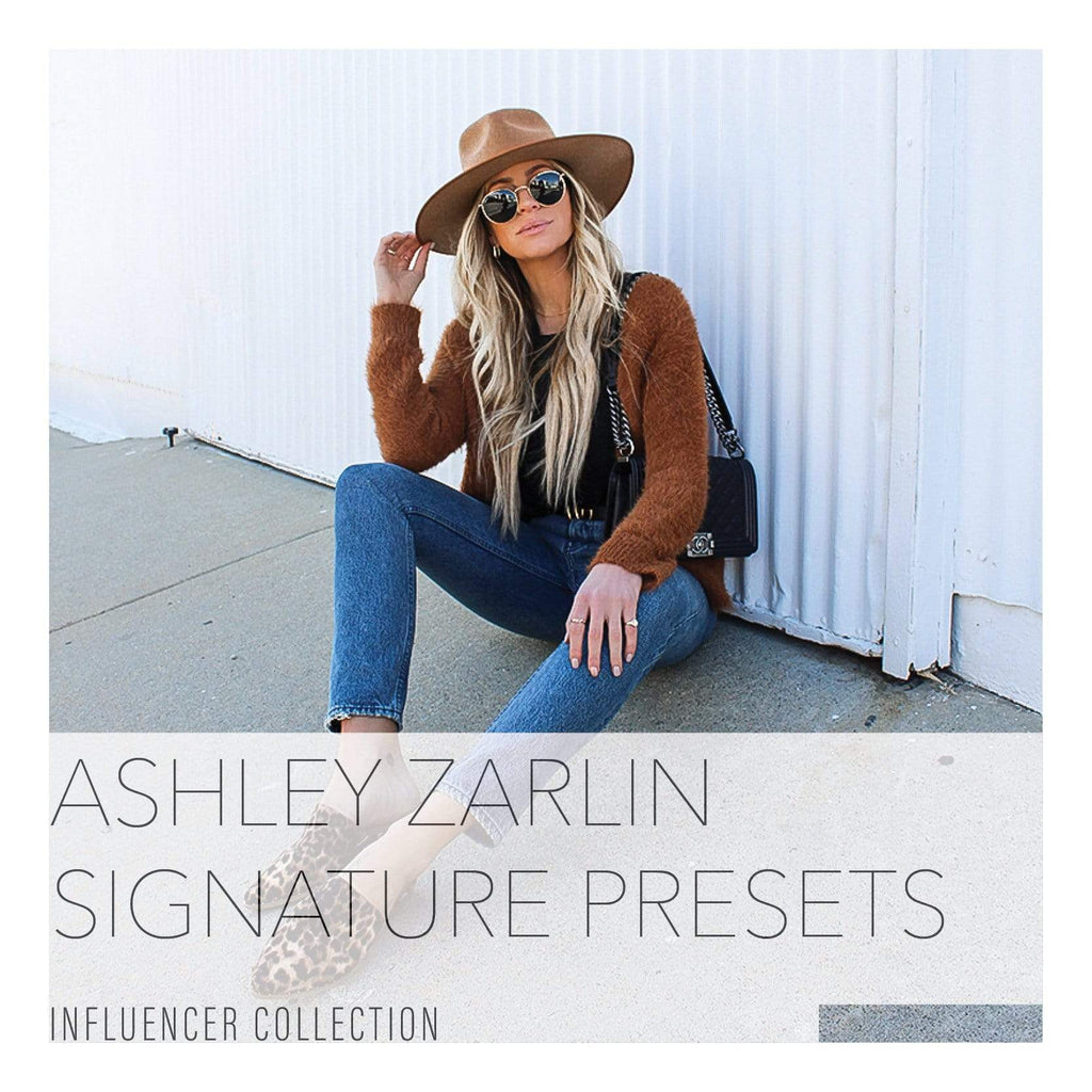 lightroom mobile preset Ashley Zarlin - The Cheeky Blonde Signature Presets blogger-airy-preset-mobile-