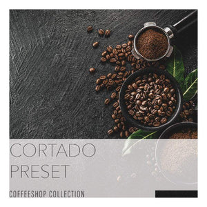 lightroom mobile preset Coffeeshop Mobile Presets blogger-airy-preset-mobile-