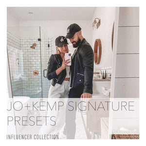 lightroom mobile preset Jo and Kemp's Signature Mobile Presets blogger-airy-preset-mobile-