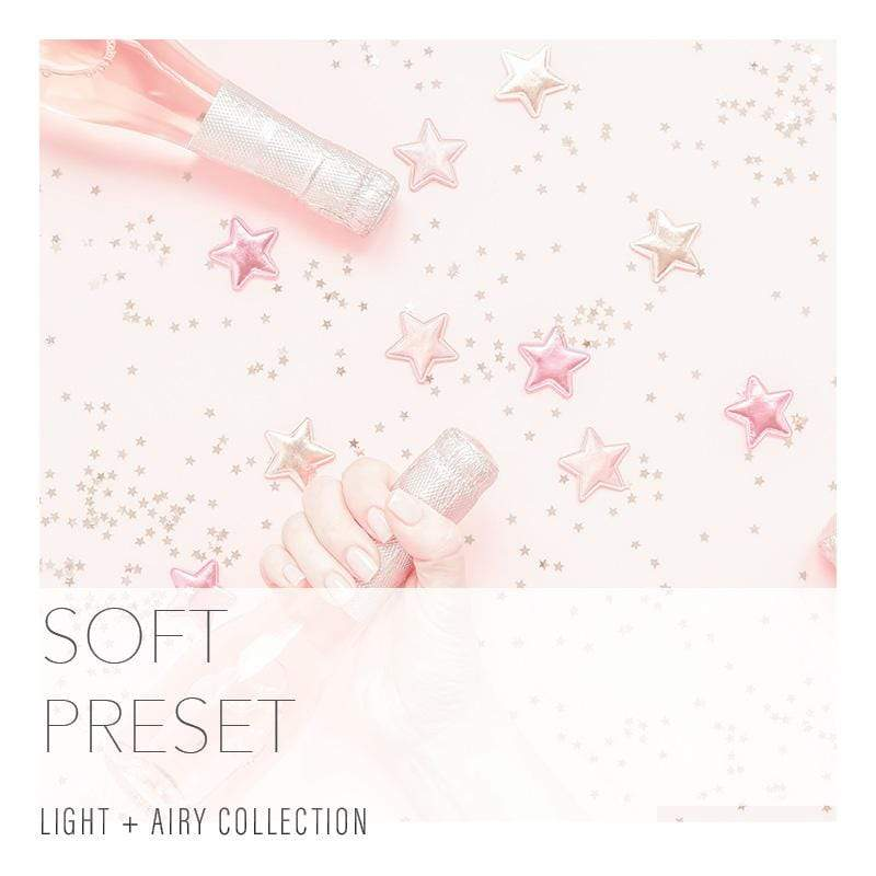 lightroom mobile preset Light + Airy Lightroom Mobile Presets blogger-airy-preset-mobile-