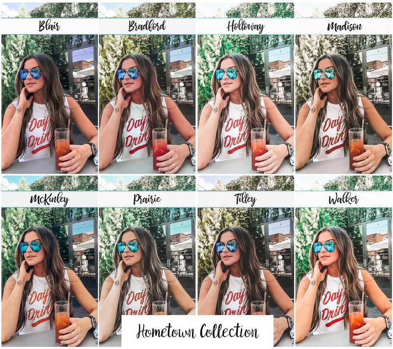 lightroom mobile preset Tia Booth's Hometown Lightroom Presets blogger-airy-preset-mobile-