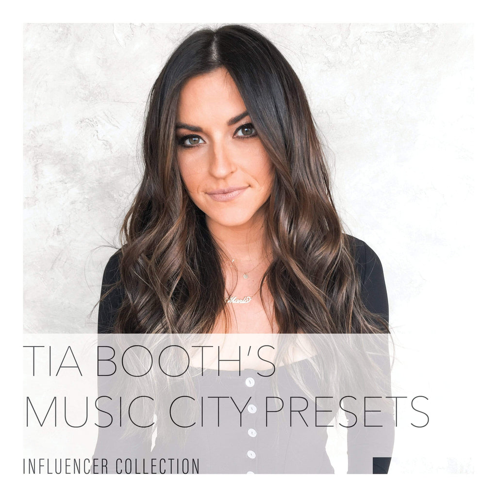 lightroom mobile preset Tia Booth's Music City Lightroom Presets blogger-airy-preset-mobile-