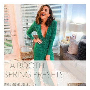 lightroom mobile preset Tia Booth's Spring Mobile Preset Collection blogger-airy-preset-mobile-