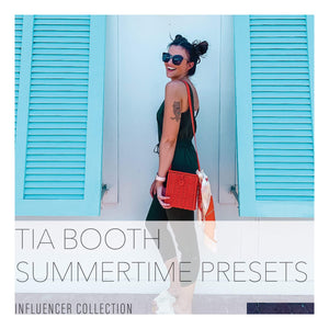lightroom mobile preset Tia Booth's Summertime Presets blogger-airy-preset-mobile-