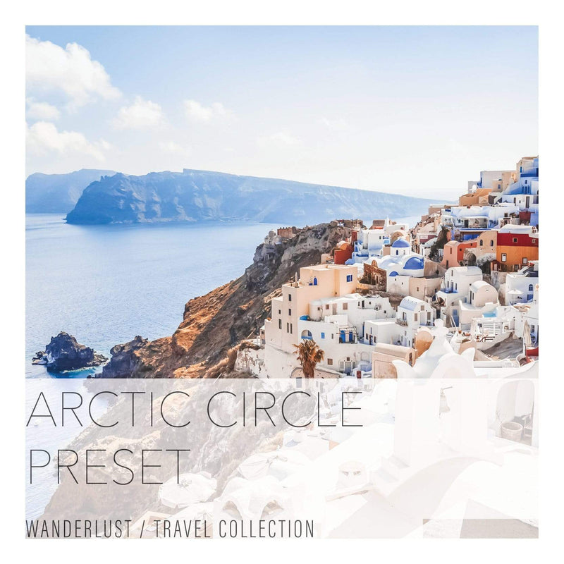 lightroom mobile preset Travel Mobile Presets Collection blogger-airy-preset-mobile-