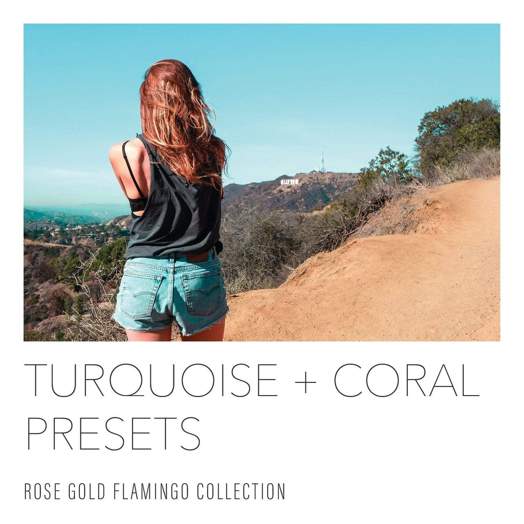 lightroom mobile preset Turquoise + Coral Presets blogger-airy-preset-mobile-