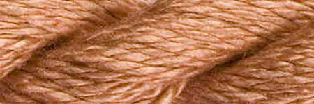 Vineyard Silk C-016 English Rose