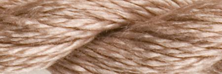 Vineyard Silk C-035 Champagne