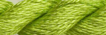 Vineyard Silk C-054 Lime