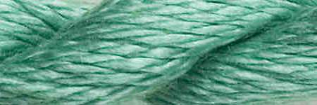 Vineyard Silk C-074 Cascade