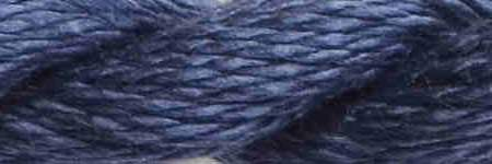 Vineyard Silk C-092 Patriot Blue